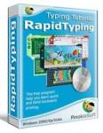 225-rapid-typing-tutor-191628
